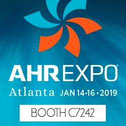 AHREXPO-2019-BANNER-250x250