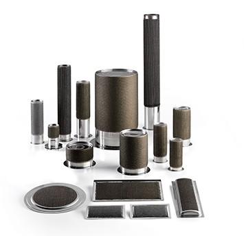 metal-fibre-premix