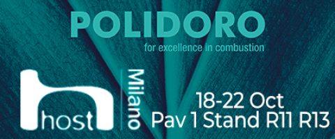 polidoro_milano_host