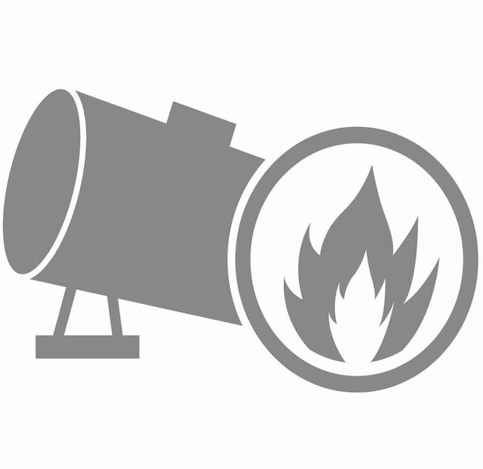 generatori_calore_a_gas