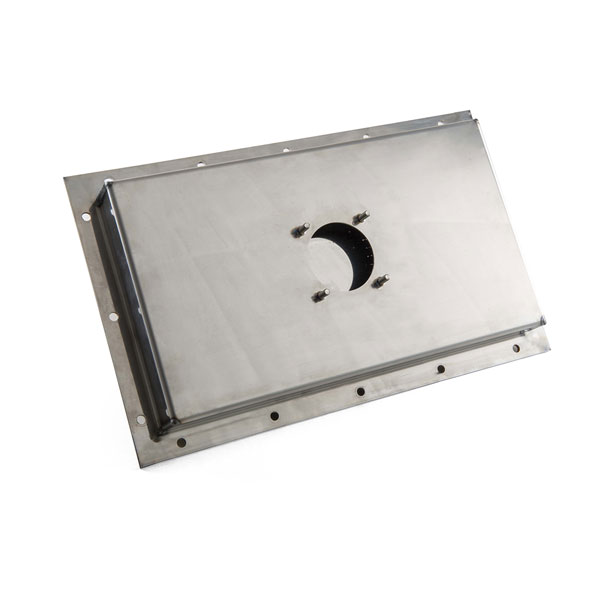 __flat-metal_fiber_gas_burner_polidoro-