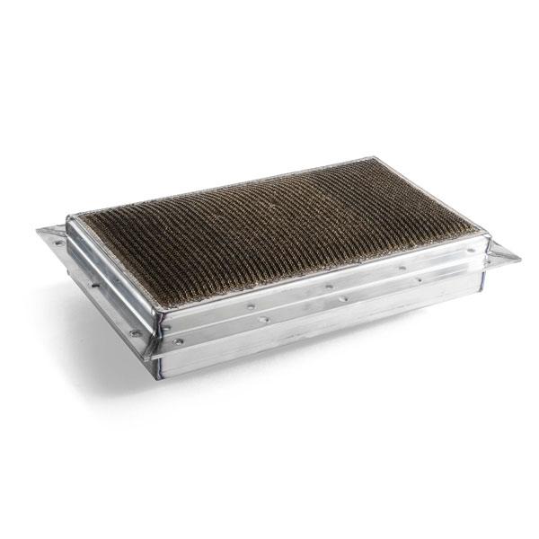 _flat-metal_fiber_gas_burner_polidoro-