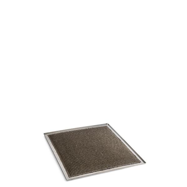 _flat-metal_fiber_gas_burner_polidoro