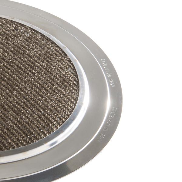 flat-metal_fiber_gas_burner_polidoro_