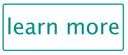 learn_more-1