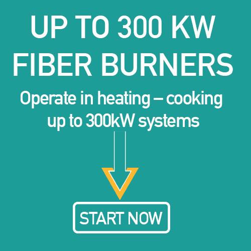 metal_fiber_300