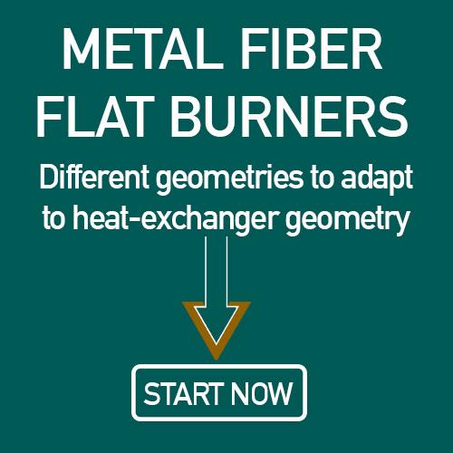 metal_fiber_flat_burner