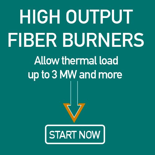 metal_fiber_high_output