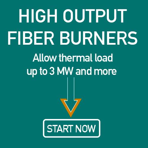 metal_fiber_high_output