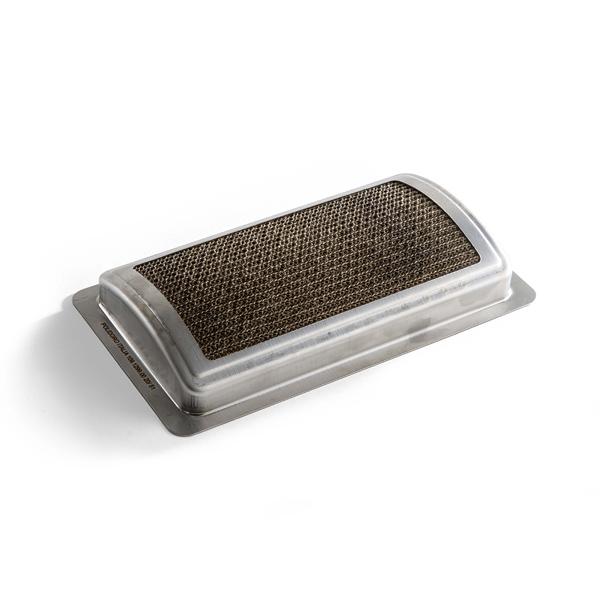 _flat-metal-fiber-burner