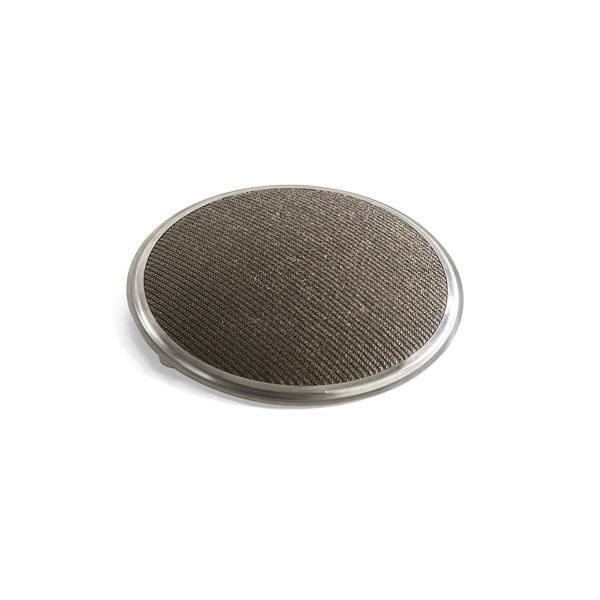 flat-metal-fiber-burner_