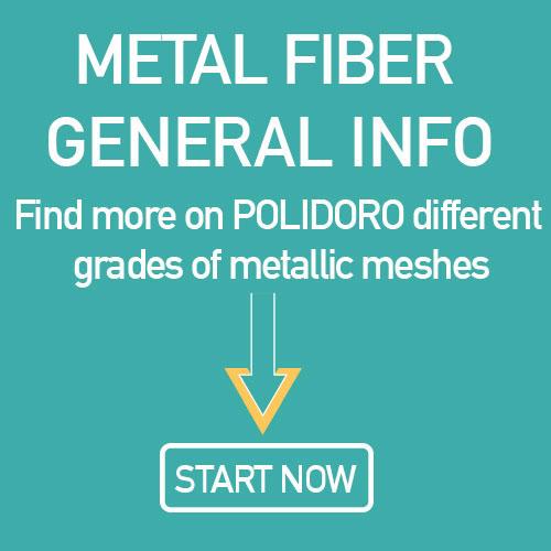 metal_fiber_