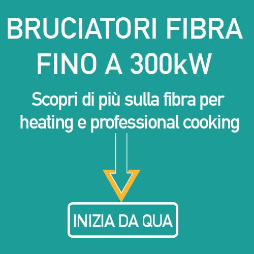button_fibra_300kw