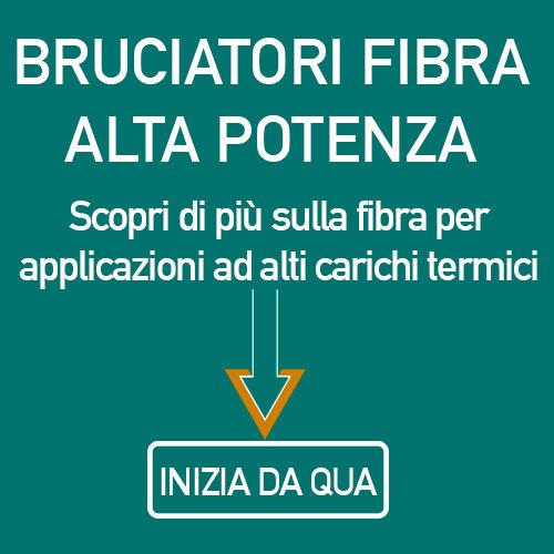 button_fibra_alta_potenza