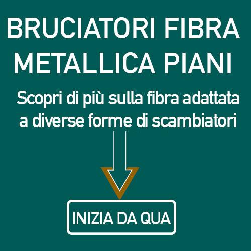 button_fibra_bruciatori_piani