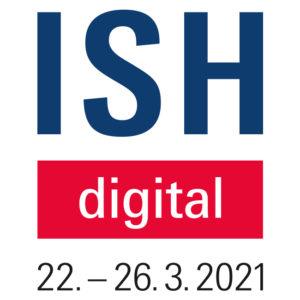 ISH-2021-digital-logo-date-1x1