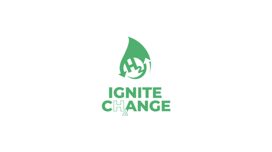 Ignite Change H2
